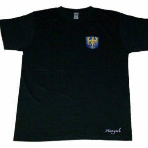 Koszulka Gōrny Ślōnsk wer.2